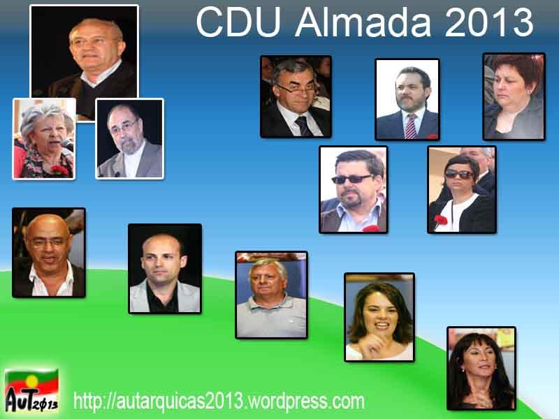 cdualmada2013